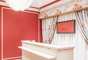 銀座カラー 新宿東口店の画像・写真